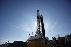 Economic Study says Shale Gas and Oil will add to Ohio's economy by 2014. http://weatherbyenergy.com/