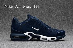 d34e8152e6c8a Nike Air Max Plus TN Ultra Men s Running Trainers Shoes Condition is New  with box.