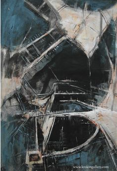 "Konstantin Batynkov ""Cartography"", acryl on vinyl paper, Vinyl Paper, Russian Art, Cartography, Moscow, Maps, Contemporary Art, Art Gallery, Artist, Painting"