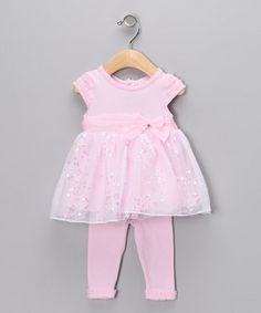 such cute baby outfits at Baby Grand