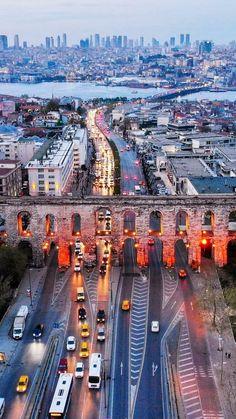 en iyi go kart pisti Istanbul City, Istanbul Travel, Turkey Culture, Places To Travel, Places To Visit, Capadocia, Turkey Travel, Bangkok, Go Kart