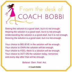 www.askcoachbobbi.com #coachbobbi #selfhelp #personaldevelopment #grow #evolve #learn #selflove #love #happiness #happy #light #soul #universe #women #joy #help #helpme #inspiration #motivation #courage #strength #determination #focus #goals #smile #freedom #peace #dream #win #empowerment