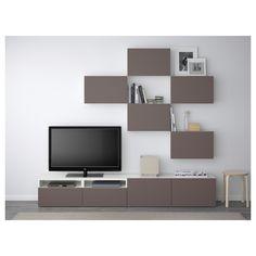 www.ikea.com gb en images products best%C3%A5-tv-storage-combination-white-valviken-dark-brown__0413178_pe571683_s5.jpg