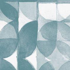 > niz studio | pattern 56 | details