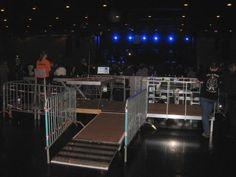 New-Metal-Media der Blog: Aktion Barrierefrei 2015 #news #metal #konzerte #barrierefrei #rollstuhlgerecht