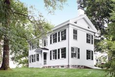 The Federal style rose to prominence after the American Revolution and features simple exteriors, rectangular structures, windows with…