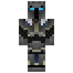 popularmmos | PopularMMOs - Minecraft Skin Finder - SeusCraft