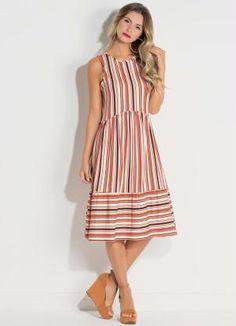 Stylish Dresses, Simple Dresses, Elegant Dresses, Cute Dresses, Short Dresses, Fashion Dresses, Summer Dresses, Boho Dress, I Dress
