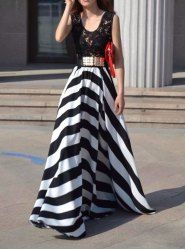 Robes Femme pas cher- Acheter Robes Femme à prix de gros | Sammydress.com