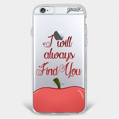 Custom Phone Case Always Find You