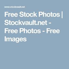 Free Stock Photos   Stockvault.net - Free Photos - Free Images Free Photos, Free Stock Photos, Free Images, Stock Photo Sites, Design
