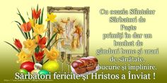 Easter Wishes, Design Case, Past, Crafts, Aesthetics, Pictures, Happy Easter, Past Tense, Manualidades