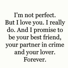 Hot Couple Quotes, Romantic Couple Quotes, True Love Quotes, Love Quotes For Him, Quotes To Live By, Relationship Quotes For Him, Relationships, What Men Want, Getting Him Back