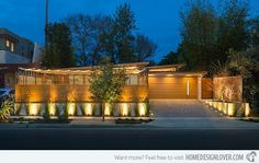 Westgate Residence: An Ancient House to a Practical Contemporary Home