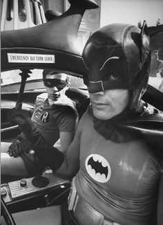 Robin, I need to break out my anti-pinning serum, my brain is starting to fry from too much pinning ...quick, to the bat cave..... < < Lmao
