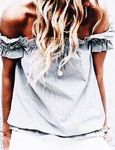 Cute Dresses, Tops, Shoes, Jewelry & Clothing for Women Simple Fall Outfits, Cool Summer Outfits, Fall Fashion Outfits, Cute Outfits, Hipster Outfits, Autumn Fashion Grunge, Autumn Street Style, My Style, Style Box