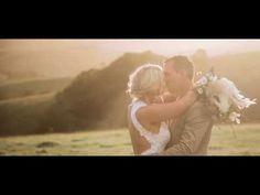 Jye & Teanna Byron Bay Weddings, Wedding Film, Flower Girl Dresses, In This Moment, Wedding Dresses, Bride Dresses, Bridal Wedding Dresses, Weeding Dresses, Weding Dresses