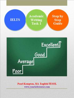 Ielts academic writing tips pdf printer