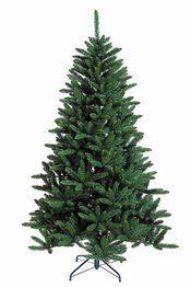 een mooie kerstboom voor 99,99