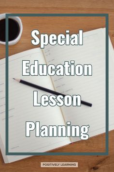 Special Education Inclusion, Inclusion Classroom, Lesson Planner, Teacher Planner, Teaching Plan, Teaching Ideas, Resource Room Teacher, Kindergarten Special Education, Compound Words
