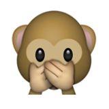 DIT is dé emoji die bij jouw sterrenbeeld past | ELLE