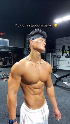 Abs And Cardio Workout, Gym Workouts For Men, Workout Routine For Men, Gym Workout Videos, Gym Workout For Beginners, Fun Workouts, Gymnastics Workout, Bodybuilding Workouts, Workout Programs