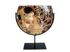 Globe, Gift Shops, Umbrellas, Modern Art, Day Planners, Crystals, Porcelain, Speech Balloon, Globes