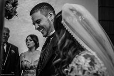 www.FABIOBUENOFOTOGRAFIA.com  Foto de Fabio Bueno Fotografia     © Todos os Direitos Reservados   Obra registrada de protegida pela lei do direito autoral. Lei, Che Guevara, Wedding Event Planner, Weddings, Fotografia, Photos