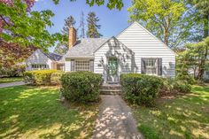110 STOWE CT, Niles, MI 49120 | MLS# 21017345 - RE/MAX Information Center, State Of Michigan, Mls Listings, Central Heating, Full Bath, Square Feet, Townhouse, Acre, Real Estate