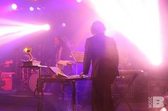 Jim James Videos, Articles and Photos on Baeble Music Hype Machine, Jim James, Austin Tx, Concert, Artist, Artists, Concerts