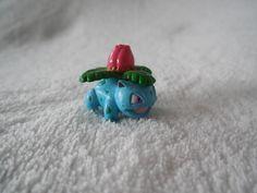 b.china ivysaur figure pokemon-nintendo