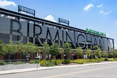 Best Things to Do in Birmingham, Alabama - Unskinny Boppy Stuff To Do, Things To Do, Life Gets Better, Birmingham Alabama, Sweet Home Alabama, Great Vacations, Like A Local, Vacation Destinations, Tourism