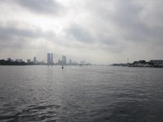 El Muelle de Cartagena
