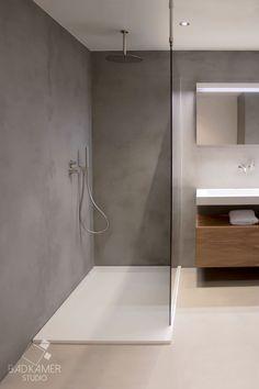 Alles wat u moet weten over: het inrichten van uw badkamer!