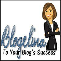 Profitable Blogging For Beginners (Part 1)