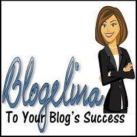 Profitable Blogging For Beginners (Part 1)