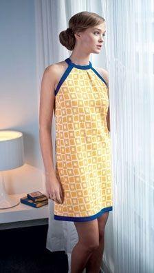 Couture Facile | Burda Addicts | Page 4