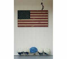 Taken by our photographer friend, C.A. Smith.  Beautiful and simple Hydrangea bouquets...  Blooms & Heirlooms, Kennebunk