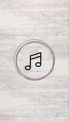 Book Instagram, Instagram Logo, Instagram Story Ideas, Icon Design, Hamsa Art, Baby Icon, Insta Icon, Emoji Wallpaper, Cover Template
