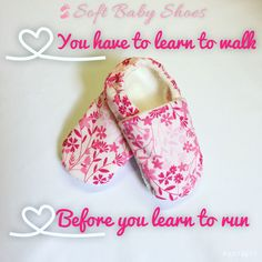 Items similar to Pink Flowers Soft Girl Baby Walking Shoes, Limited Edition. Non-Slip Sole, Magnificent Pattern, Infant, Newborn Toddler Size on Etsy Soft Baby Shoes, Better Posture, Baby Feet, Pink Flowers, Ankle Strap, Infant, My Etsy Shop, Walking, Slippers