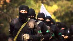 Jundul Aqsha membebaskan 57 tawanan Ahrar Syam sebagai bagian dari kesepakatan  DAMASKUS (Arrahmah.com) - Faksi oposisi Jundul Aqsha yang baru-baru ini bersumpah setia dan bergabung dengan Jabhah Fath Syam pada Selasa (11/10/2016) telah membebaskan 57 tahanan Ahar Syam sebagai bagian dari pelaksanaan perjanjian gencatan senjata koresponden Orient News melaporkan.  Langkah ini datang setelah pertikaian yang terjadi antara Ahrar Syam dan Jundul Aqsha pekan ini di pedesaan Hama dan Idlib yang…