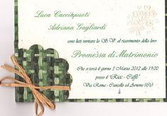 Frasi D Auguri Per Promessa Di Matrimonio.54 Fantastiche Immagini Su Inviti Inviti Bomboniere E Biglietti