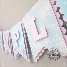 ❄Día heladooo y yo les dejo este combo de papelería para Guada. Ella eligió Frozen❄ es posible sin Elsa y Ana? Yo creo que sí... que dicen de mi versión? Me faltaron las fotos de los sorbetes y toppers, pero como imaginan, no llegué a sacarlas 🙈. GRACIAS a su tía y a todos ustedes por estar ahí 💕. Paper Cutting, Silicone Molds, Frozen, Sorbet, Thanks, Paper Envelopes, Pictures