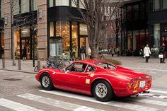 Lamborghini, Ferrari, Gt Cars, Range Rover, Motors, Motorcycle, Cars, Cars Motorcycles, Motorcycles