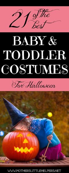 With Halloween right around the corner, its usually our job as a mommy to decide what to do about costumes for our little ones. Here are some creative Halloween Costume ideas for your baby or toddler - without the stress! Toddler Halloween Costumes, Creative Halloween Costumes, Baby Costumes, Halloween Gifts, Halloween 2020, Happy Halloween, Halloween Party, Children Costumes, Halloween Ideas