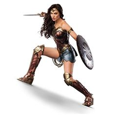 Gal Gadot as Diana Prince / Wonder Woman Wonder Woman Pictures, Girl Pictures, Amazons Women Warriors, Wonder Woman Birthday, Drawing Superheroes, Chica Fantasy, Gal Gadot Wonder Woman, Wonder Woman Cosplay, Marvel Comic Character
