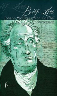 10 Beste Afbeeldingen Van Johann Wolfgang Von Goethe 1749