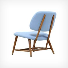 TV Chair (1950's)