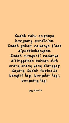 New quotes indonesia wallpaper Ideas Quotes Rindu, People Quotes, Mood Quotes, Daily Quotes, Funny Quotes, Life Quotes, Qoutes, Relationship Quotes, Cinta Quotes