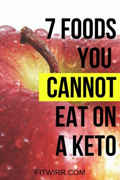 How much weight can you lose in a month on keto? How many carbs should I eat to lose weight on a 1200 calorie diet? How many calories should I eat on keto diet to lose weight? Do you need to count calories on a keto diet? Dieta Paleo, Keto Regime, Menu Dieta, Starting Keto Diet, Keto Food List, Ketogenic Diet Plan, Keto Diet Foods, Fruit On Keto Diet, High Fat Keto Foods